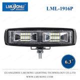 Lmusonu New Cheap Wholesale 10-30V 1916p LED Work Light 16W 3030 Chip