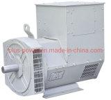 Copy Stamford Three (or Single) Phase Synchronous Brushless Alternator Generator (160kw / 200kVA)