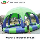 Wholesale Inflatable Swimming Pool, Inflatable Pool Toys for Water Sports