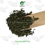 High Quality Chinese Oolong Tea Tieguanyin