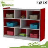 Wholesale Preschool Bedroom Wooden Kids Furniture Sets Top Fashion Wooden