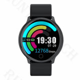Q16 Health Smart Wristband Multi-Functional Simple IP67 Waterproof Fitness Smartwatch