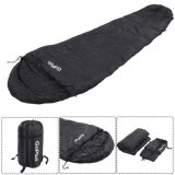 Superior Assured Trade Latest Design Great Material Down Sleeping Bag