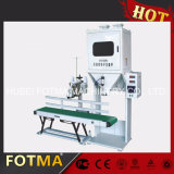 Double Feeding Hopper Electronical Weighing Scale Equipment (DCS-50B)