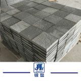 Chinese Cheap Natural Stone G684/Black Basalt for Paving Stones/Kerbstone/Pavers/Wall Tiles/Curbstones