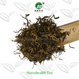 Organic Black Tea with High Quality Best Price