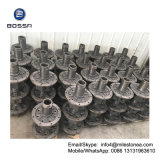Customized Wheel Hub for Russia Truck Tractor Agriculture Machinery Parts