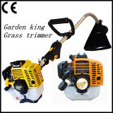 High Quality Cg260 26cc Brush Cutter with Ce and EUR2