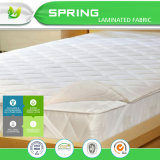 Waterproof Hypoallergenic Mattress Protector