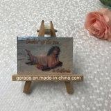 Wholesale Fridge Magnet Tourist Souvenir