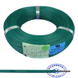 UL1332 AWG 22 High Temperature Teflon Insulated RoHS Wire