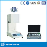 Rubber & Plastic Melt Flow Index Tester/Laboratory Instruments