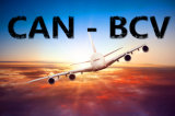 Air Cargo Shipping Transport Services From Guangzhou to Belmopan