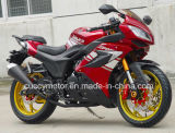 China Motos 350cc Water-Cooling 250cc/200cc/150cc Air-Cooling Moto Sport Racing Motorcycle (R2)