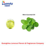 Pure Essential Oil /Mint Essential Oil