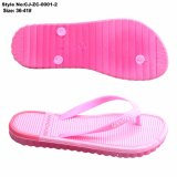 Beach PVC Flip Flops, Cheap Flip Flop Slippers for Women