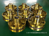 Disc Coupling Jmii Type