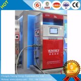 Measurement Accuracy LNG Fueling Dispenser Used in LNG Mother Filling Station