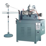 Ks09 Cam Automatic Metal Mini Lathe