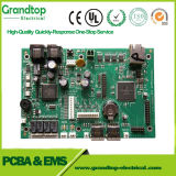 New PCB Assembling for Industry Remote Field