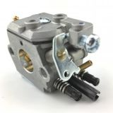 Chainsaw Parts Carburetor for Husqvarna 322 323 325 Trimmer