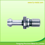 PS Pull Studs (MAS-403)