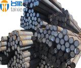 High Quality Low Price Hot Work Die Steel Bar (SKD6/H11/1.2343)
