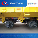 China Export Factory Good Price Auto Spare Parts/Moter Parts/Fuwa Band Auto Parts/Hardware/Spare Part Axle