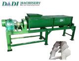 Mixer for Organic Fertilizer Granulator