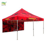 10X20FT Pop up Gazebo Marquee Tent with High Quality Hex Aluminum Frame
