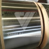 Best Price Aluminum Soldering Strip for Wide Use 6951