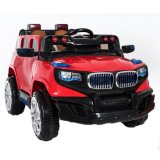2018 New Electric Motor for Kids Cars Children Electric Car Price Kids Rechargeable Battery Cars Passed Ce