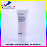 200g Cosmetic Cream Tube Packing Soft Tube for Lotion