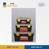 Multi Use and Preferential Price Storage Cabinet