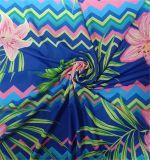 210g Nylon&Spandex Swimming Fabric