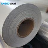 100% Waterproof Polyester PVC Tarp Vinyl Coated Tarpaulin Fabric Roll