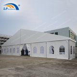 Width 30m Aluminum Frame Party Marquee Tent for Outdoors Event