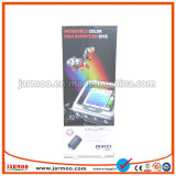 Advertising Roll up Banner Display Equipment
