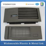 ABS UL V0 Material Plastic Molding Project