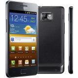 Cheapest Price Original S2 I9100 Mobile Phone