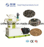 Lower Price Ring Die Biomass Wood Pellet Machine Spare Part