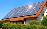 Wholesale Renewable Solar Power Energy PV Panel Solar Cell