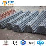 Manufactury Qt900-2 Ductile Cast Iron Steel Alloy