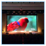 Good Price Indoor Full Color P7.26 SMD LED Display