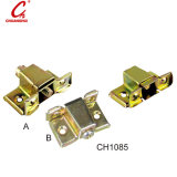 Window Bed Fitting Butterfly Buckle (CH1085)
