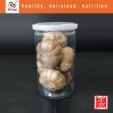 Black Garlic Extract From Fermented Garlic Food Grade Chinese Organic Superior Quality Good Price