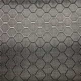 Hexagon Weave 3K 240g Jacquard Carbon Fiber Fabric Price