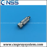 High Pressure Cooling Nozzle Fine Misting Spray Nozzle