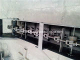 Alloy Steel Scraper Chain Conveyor for Conveyor