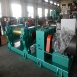 Rubber Open Mixing Mill Price/Rubber Mixer/Mixing Mill Rubber